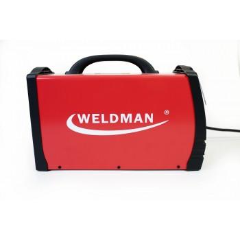 Weldman /DC PULS