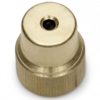Dysza stożkowa 2,5 mm
