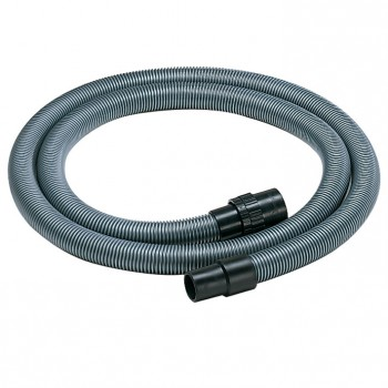 Wąż ssący, Ø 36 mm x 3 m,...