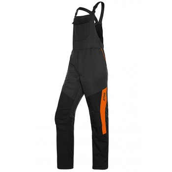 Spodnie FUNCTION Universal...