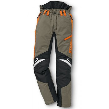 Spodnie FUNCTION ERGO