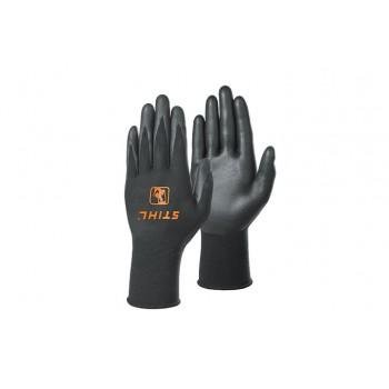 Rękawice ochronne FUNCTION...