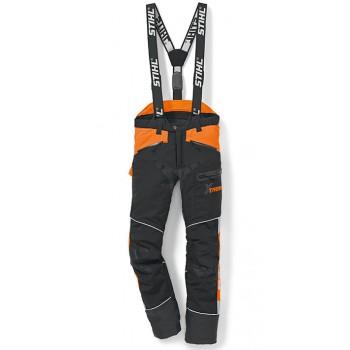 Spodnie ADVANCE X-CLIMB
