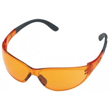 Okulary ochronne CONTRAST