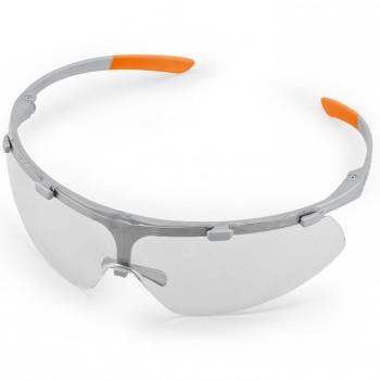 Okulary ochronne ADVANCE...