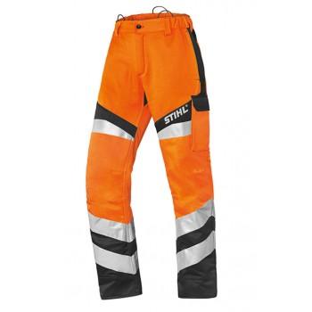 Protect FS, Spodnie z...