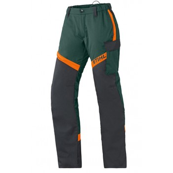 Protect FS, Spodnie...