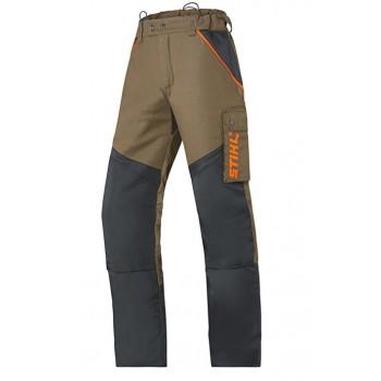 TriProtect FS, Spodnie...
