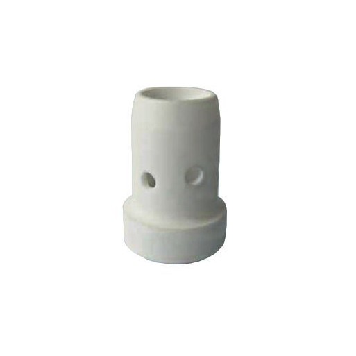 Dyfuzor ceramiczny MB-401,501