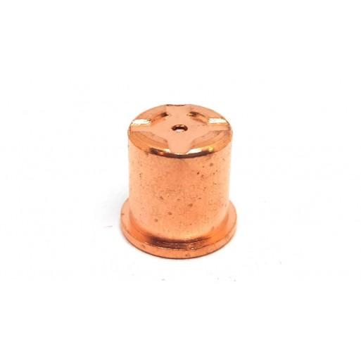 Dysza plazmy CB-50 1,0 mm