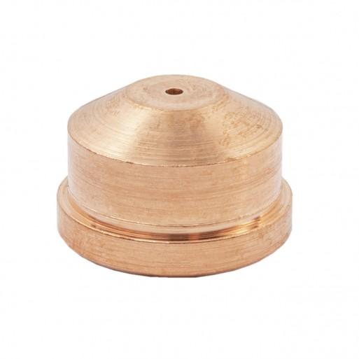 Dysza plazmy A-150 1,2 mm