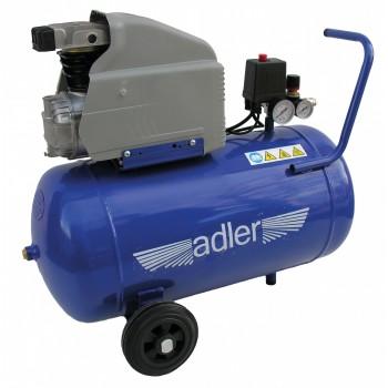 Sprężarka Adler AD225-50-2