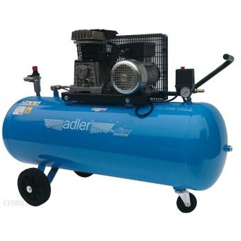 Sprężarka powietrza ADLER...