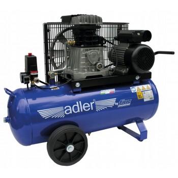 Sprężarka Adler AD268-50-2