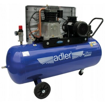 Sprężarka Adler AD450-200-4TD