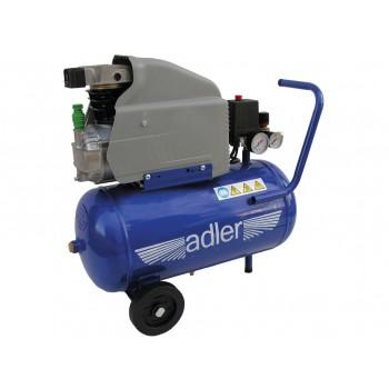 Sprężarka Adler AD255-25-2