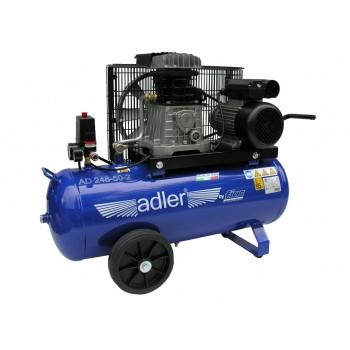 Sprężarka Adler AD248-50-2