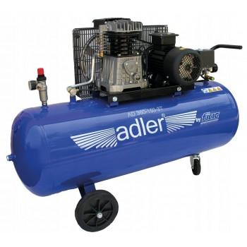 Sprężarka Adler AD360-150-3T