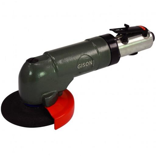 Szlifierka kątowa pneumatyczna 125mm GP-971L-5