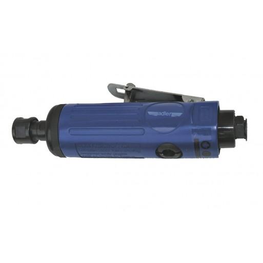 Szlifierka pneumatyczna prosta Adler DIAX 145