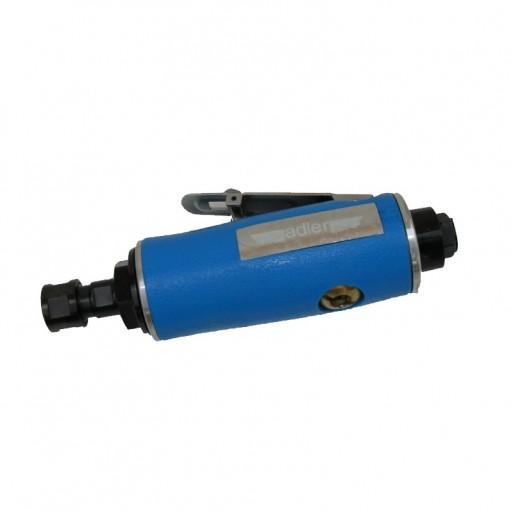 Szlifierka pneumatyczna prosta PRO245