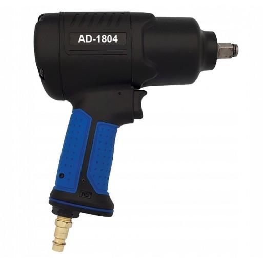 """Klucz udarowy pneumatyczny Adler AD-1804 1/2"""" 1350 Nm"""