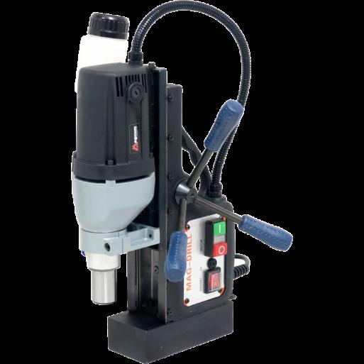 Wiertarka magnetyczna HGMD35A