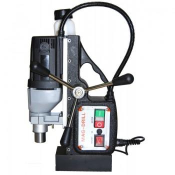 magnetyczna HGMD35A