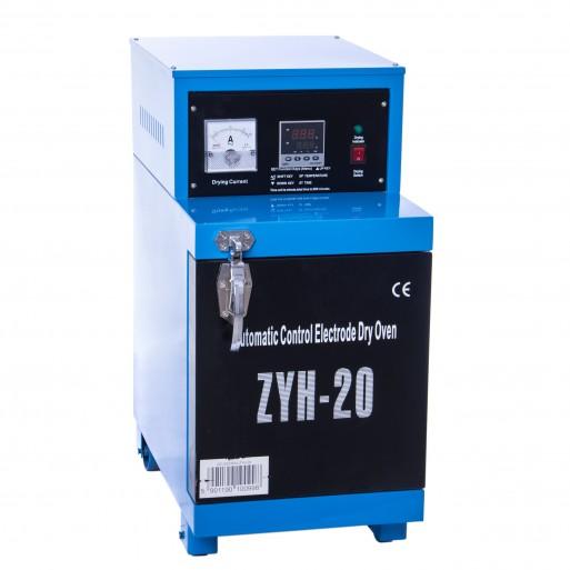 Suszarka do elektrod MAGNUM ZYH-20