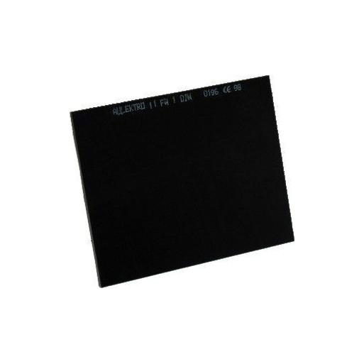 FILTR OCHRONNY (ciemne) szkło 90x110 | stopień zaciemnienia: 9-13