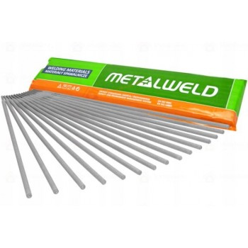 Elektroda METALWELD INOX...