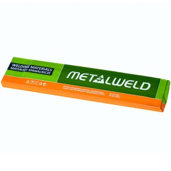 Elektroda METALWELD...