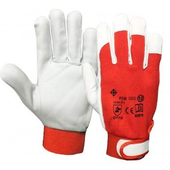 Rękawice ochronne PSW-1252