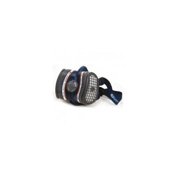 Maska ELIPSE A1P3 SPR 603 M/L