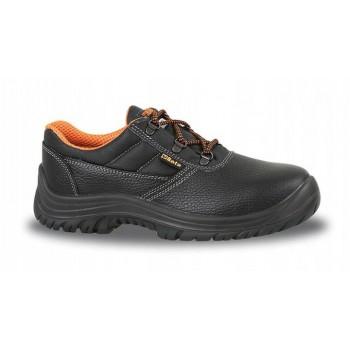 Buty robocze skórzane BETA...