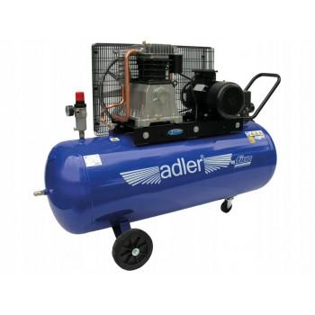Kompresor ADLER AD598-200-4TD