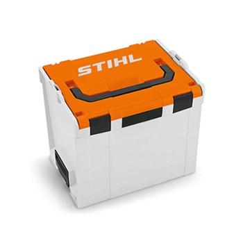 Pojemnik na akumulatory L...